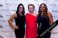 The 2nd Annual NBA, NFL and MLB Wives Holiday Soiree #78