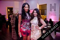 The 2nd Annual NBA, NFL and MLB Wives Holiday Soiree #87