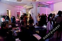 The 2nd Annual NBA, NFL and MLB Wives Holiday Soiree #127