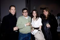 eBay Cocktail Reception #40