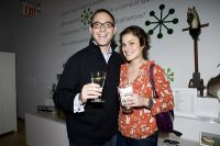 eBay Cocktail Reception #62