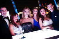 2014 Paradise Fund Casino #41