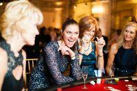 2014 Paradise Fund Casino #50