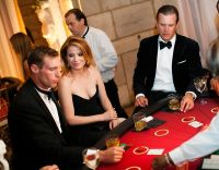 2014 Paradise Fund Casino #62