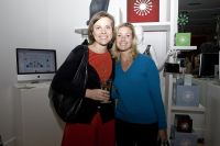eBay Cocktail Reception #91