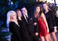 2014 Paradise Fund Casino #160