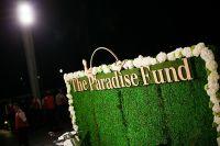2014 Paradise Fund Casino #183