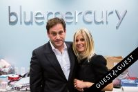 Bluemercury Bethesda Holiday Party #2