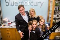 Bluemercury Bethesda Holiday Party #4