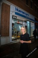Bluemercury Bethesda Holiday Party #27