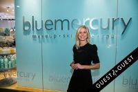 Bluemercury Bethesda Holiday Party #30