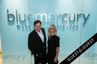 Bluemercury Bethesda Holiday Party #31