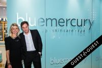 Bluemercury Bethesda Holiday Party #33