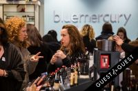 Bluemercury Bethesda Holiday Party #70
