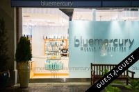 Bluemercury Bethesda Holiday Party #77