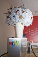 eBay Cocktail Reception #99