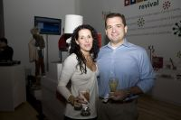 eBay Cocktail Reception #100