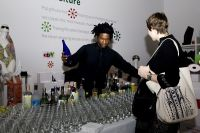 eBay Cocktail Reception #101