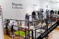Hipanema at Republic Collective #127