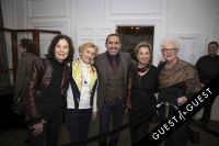 Holiday House NYC Hosts Jacques Jarrige Jewelry Collection Debut with Matthew Patrick Smyth & Valerie Goodman Gallery #33