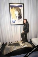 Holiday House NYC Hosts Jacques Jarrige Jewelry Collection Debut with Matthew Patrick Smyth & Valerie Goodman Gallery #58
