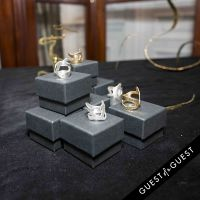 Holiday House NYC Hosts Jacques Jarrige Jewelry Collection Debut with Matthew Patrick Smyth & Valerie Goodman Gallery #75