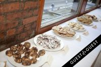 Cookie Swap at Victory Club #12