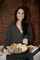 Cookie Swap at Victory Club #14