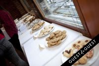 Cookie Swap at Victory Club #28