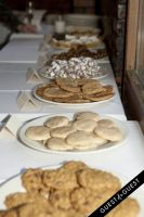 Cookie Swap at Victory Club #36