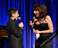 Children of Armenia Fund 11th Annual Holiday Gala #14