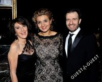 Children of Armenia Fund 11th Annual Holiday Gala #15