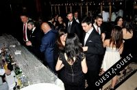 Children of Armenia Fund 11th Annual Holiday Gala #29
