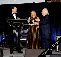 Children of Armenia Fund 11th Annual Holiday Gala #46