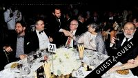 Children of Armenia Fund 11th Annual Holiday Gala #50