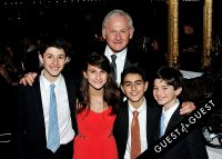 Children of Armenia Fund 11th Annual Holiday Gala #54