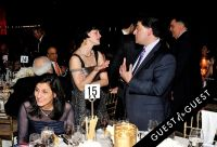 Children of Armenia Fund 11th Annual Holiday Gala #64