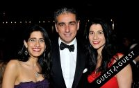 Children of Armenia Fund 11th Annual Holiday Gala #66