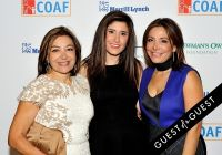 Children of Armenia Fund 11th Annual Holiday Gala #104