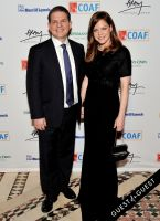 Children of Armenia Fund 11th Annual Holiday Gala #106