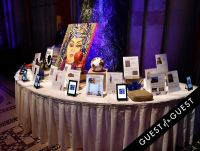 Children of Armenia Fund 11th Annual Holiday Gala #251