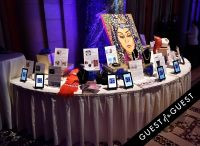 Children of Armenia Fund 11th Annual Holiday Gala #252