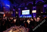 Children of Armenia Fund 11th Annual Holiday Gala #254