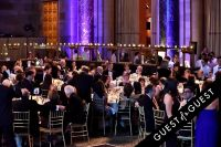 Children of Armenia Fund 11th Annual Holiday Gala #333