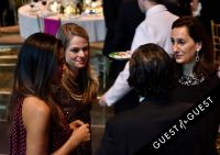 Children of Armenia Fund 11th Annual Holiday Gala #335
