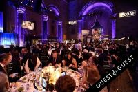 Children of Armenia Fund 11th Annual Holiday Gala #372