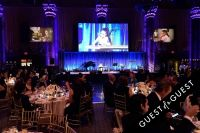 Children of Armenia Fund 11th Annual Holiday Gala #373