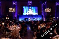 Children of Armenia Fund 11th Annual Holiday Gala #374