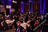 Children of Armenia Fund 11th Annual Holiday Gala #375