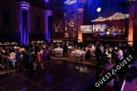 Children of Armenia Fund 11th Annual Holiday Gala #376